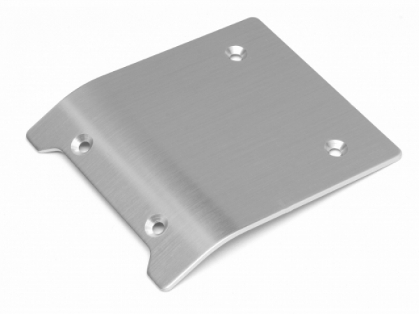 HPI Roof Plate 87430