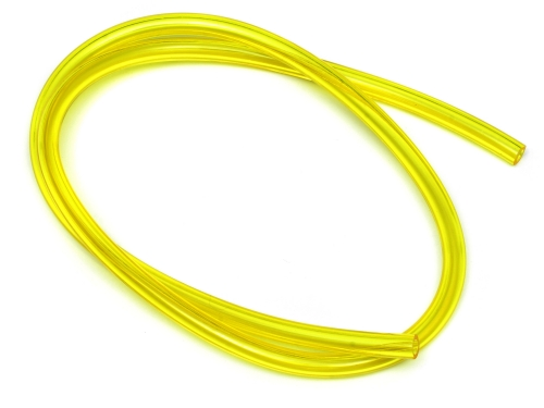 HPI Fuel Line (yellow) 87468