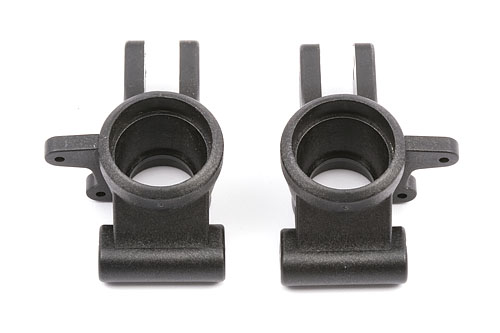 Associated RC8 Rear Hub Carrier AS89033