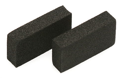 Image Of Associated B2 Foam Battery Spacers