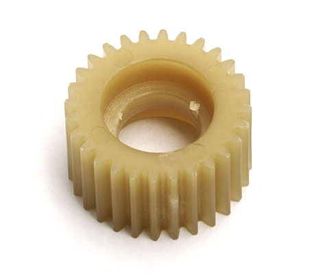 Image Of Associated Idler Gear