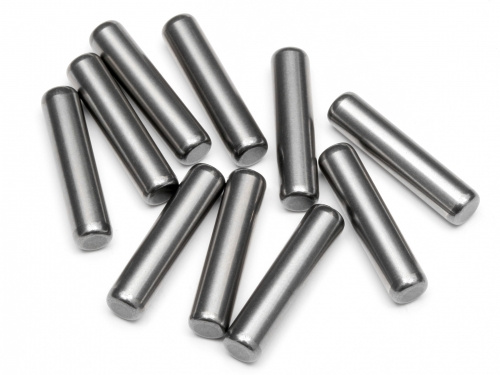 HPI Pin 4x18mm (10pcs) 96501