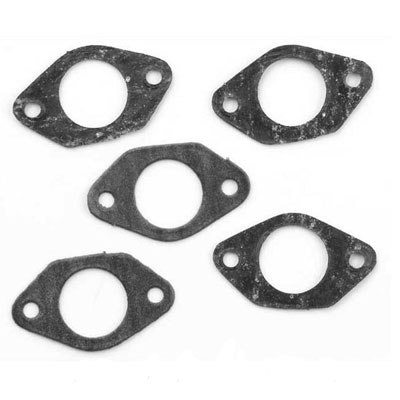 Image Of Kyosho Exhaust Gasket for GS21/GX21