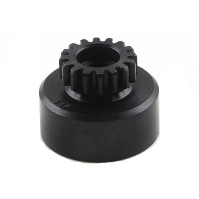 Kyosho Clutch Bell 16T - SP - DRX 97035-16
