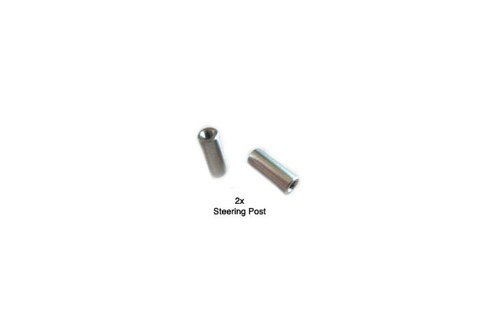 Tamiya Steering Post (2) - 58345 9808016