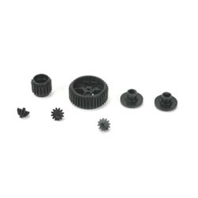 Losi Mini-T Gear Set LOSB1066