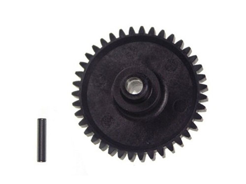 Image Of Kyosho Spur Gear 39T - Fazer