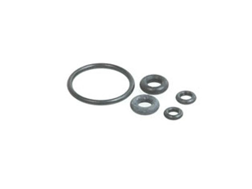 Schumacher O Ring Set 21XT G526