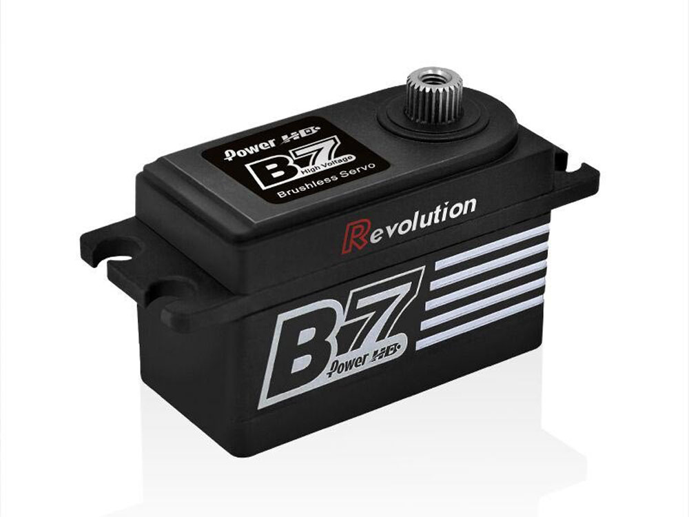 ../_images/products/small/Power HD B7 Low Profile Brushless Metal Geared Servo