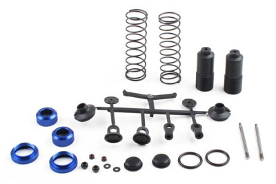 Kyosho Front Shock Assembly - Neo IF232
