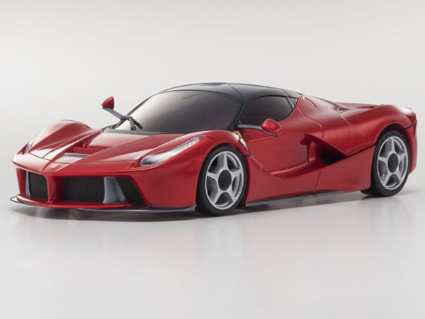 ../_images/products/small/Kyosho ASC MR-03W-MM La Ferrari Chrome Red - Bodyshell