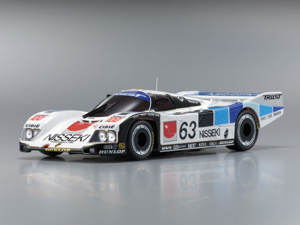 ../_images/products/small/Kyosho AutoscaleMini-Z Porsche 962C LH #63 (W-LM)
