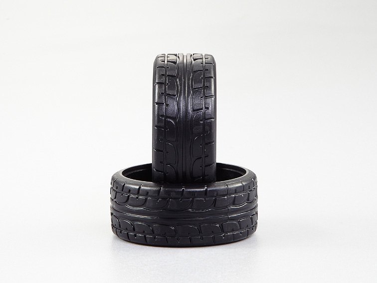 Killer Body Drift Tyre (4 Pcs.), Profil B   KB48260