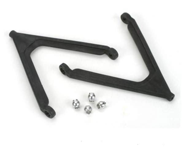 Losi 3 Links Rod - Mini Rock Crawler LOSB1414