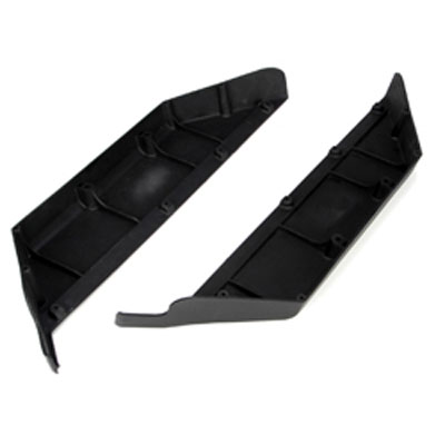 Losi 5ive-T Side Guard Set (2) LOSB2570