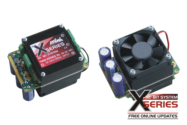 Mgm Compro Speed Controllers In The Uk Rc News Msuk Rc