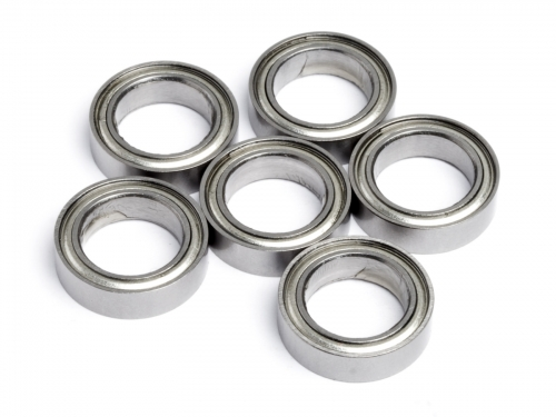 Image Of Maverick Rolling Bearing 15x10x4 (6pcs)