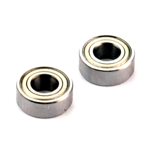 Thunder Tiger Ball Bearing (2) PD6315