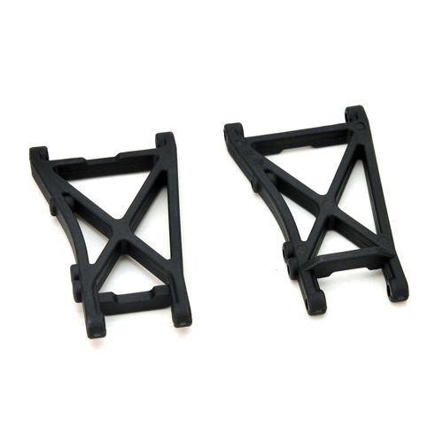 Thunder Tiger Rear Suspension Arms (Phoenix BX) PD8966