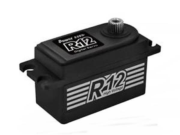 ../_images/products/small/Power HD R12 Low Profile Metal Gear Digital Racing Servo (7.0KG/0.06Sec)