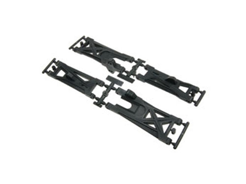 Speed Passion Front Suspension Arm Set  (pk2) RS00015