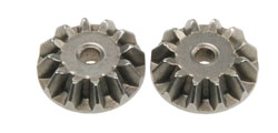 Speed Passion Diff Gear 12t  (pk2) RS00078