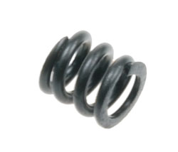 Speed Passion Shock Spring 13x1.1x4mm RS00085