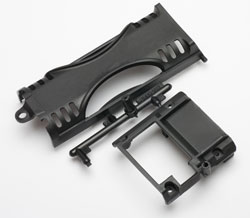 Speed Passion Battery Holder Set RS00281