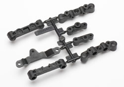 Speed Passion Suspension Arm Mount Set RS00284