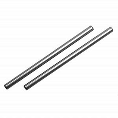 Kyosho Front Lower Suspension Shaft 3x46mm DBX (2) TR120