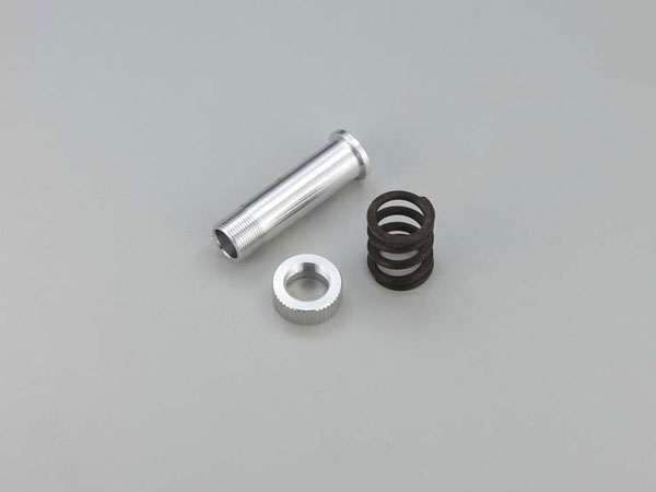 Kyosho Servo Saver Shaft - DBX TR133
