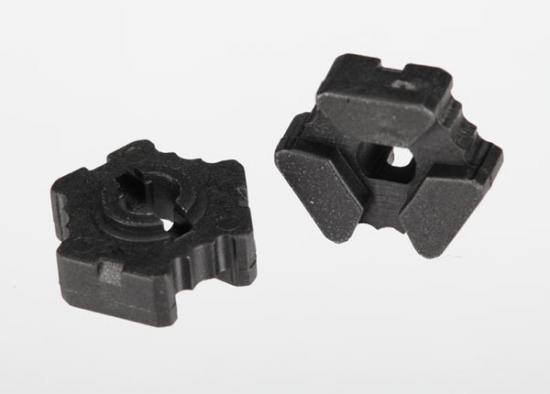 Traxxas Differential Lock 7381