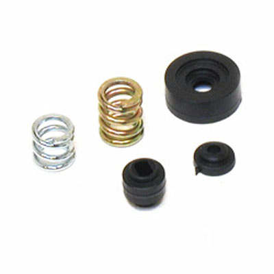 Losi Hydra-Drive/Friction Slipper Cup,Spacer,Washer LOSA3124