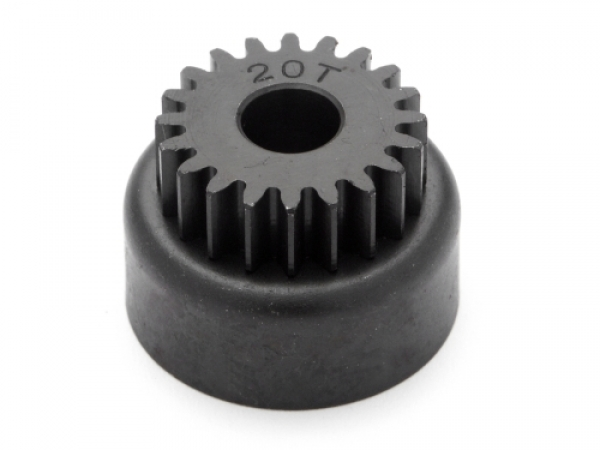 HPI Clutch Bell 20 Tooth (1m) A980