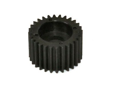 Team C Idler Gear 28T 2WD (AR125000490) T02003