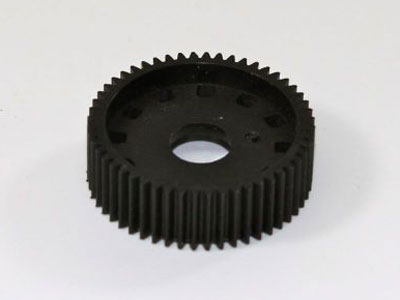Team C Diff Gear 52T 2WD (AR125000491) T02004