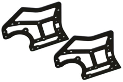 Anderson Racing Main Frame ANM59300