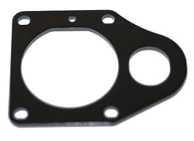Anderson Racing Motor Mount - Left ANM59304