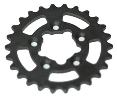 Anderson Racing 26T Sprocket Plate ANM59319