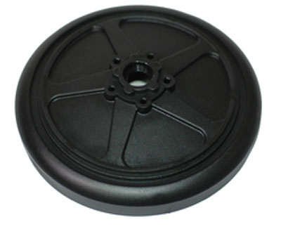 Anderson Racing Rear Wheel ANM59328