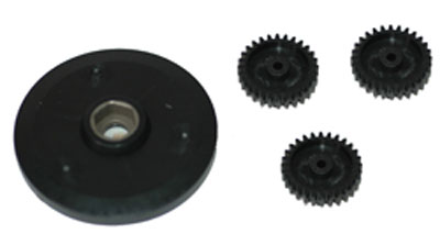 Anderson Racing Planetary Gear Set ANM59332