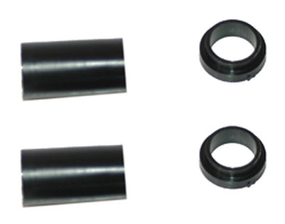 Anderson Racing Front Shock Piston Set ANM59335