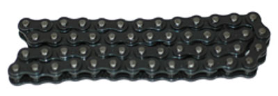 Anderson Racing Chain ANM59345