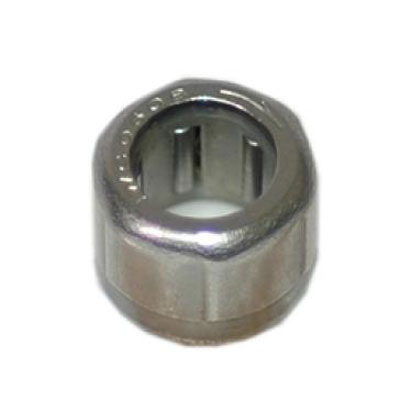 Anderson Racing One Way Ball Bearings ANM59415