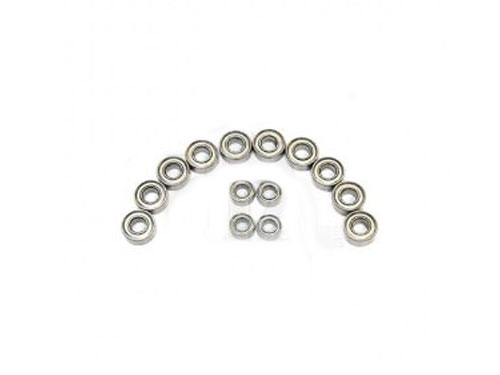 Image Of Anderson Racing Ball Bearings 5x10;6x10;6x13