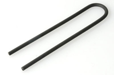 Anderson Racing M5 Cross Wheelie Bar ANM5S9423