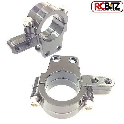 RC4WD ZS0542 TRex 60 Aluminum Lower 4 Links Mounts 