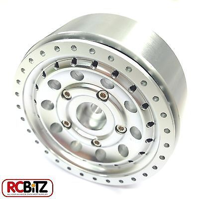 RC4WD ZW0051 Tarantula 1.9 Internal Beadlock Wheels 