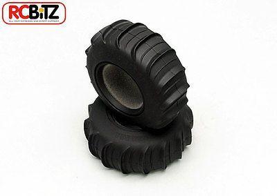 Rc4wd Zt0014 Sand Storm 2 2 Paddle Tires Z T0014