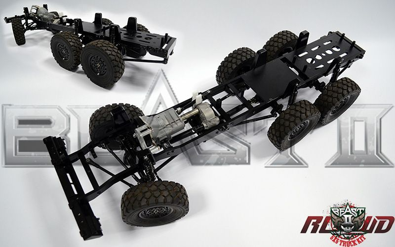 drone with camera rc car with 401216 on Fpv Wiring Help likewise 184 Delivery Drone For People likewise Um Kit De Robo   Arduino Facil De Montar Nanobot in addition Renault Kwid A New Concept Car With Embedded Quadcopter besides 401216.